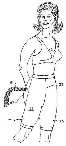 Vacuum pants jpeg
