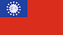 800px-Flag_of_Myanmar.png